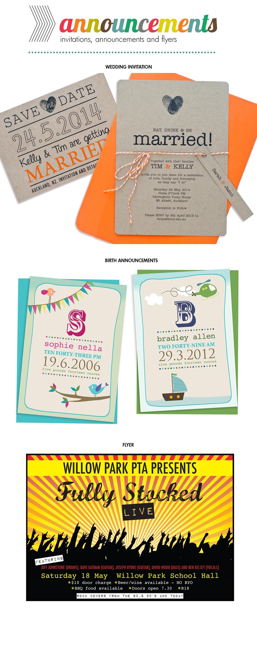 invitations page2