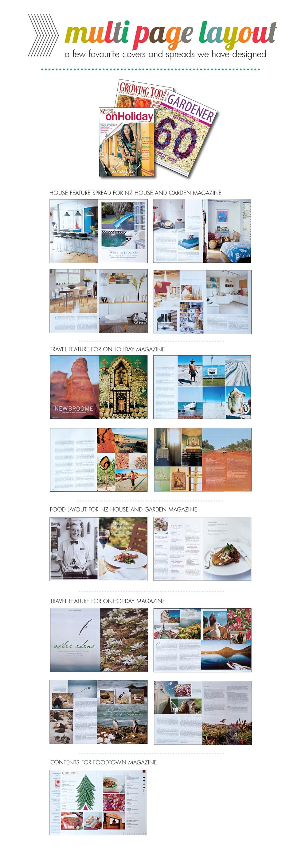 magazine page3